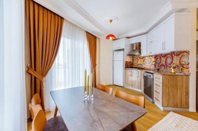 Gundogan-Apartment-for-sale-in-Tosmur-Alanya--18-