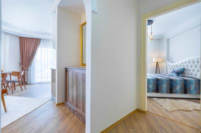 Gundogan-Apartment-for-sale-in-Tosmur-Alanya--20-