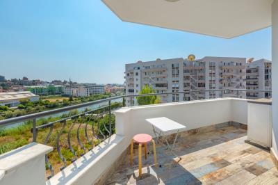 Gundogan-Apartment-for-sale-in-Tosmur-Alanya--21-