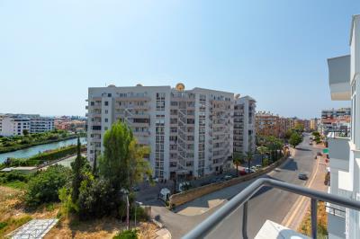 Gundogan-Apartment-for-sale-in-Tosmur-Alanya--22-