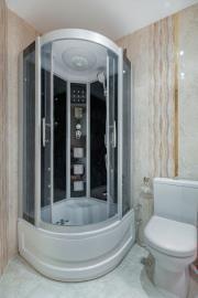Gundogan-Apartment-for-sale-in-Tosmur-Alanya--24-