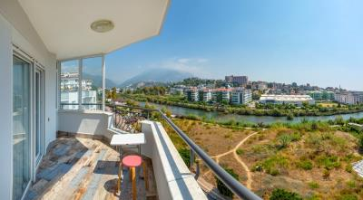 Gundogan-Apartment-for-sale-in-Tosmur-Alanya--23-