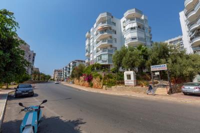 Gundogan-Apartment-for-sale-in-Tosmur-Alanya--25-