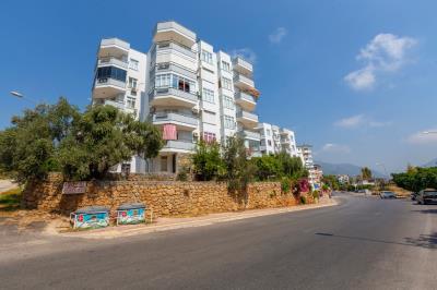 Gundogan-Apartment-for-sale-in-Tosmur-Alanya--27-