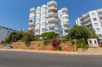 Gundogan-Apartment-for-sale-in-Tosmur-Alanya--26-