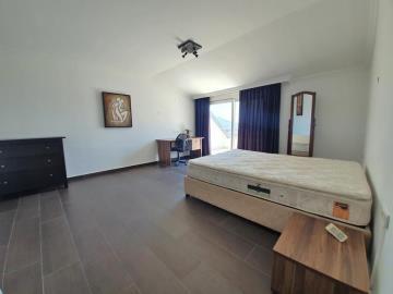 upper-floor-bedroom