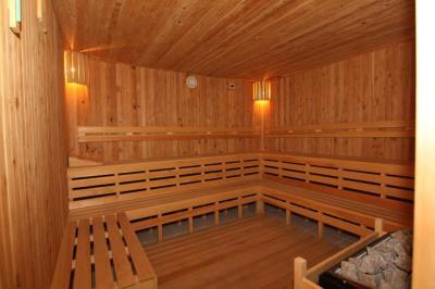 Orange-Garden-Tosmur-Apartment-for-sale-in-Alanya--2-