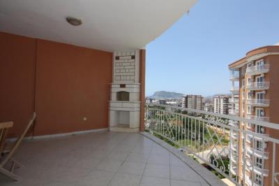 Orange-Garden-Tosmur-Apartment-for-sale-in-Alanya--4-