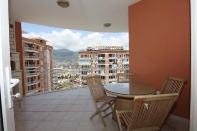 Orange-Garden-Tosmur-Apartment-for-sale-in-Alanya--6-