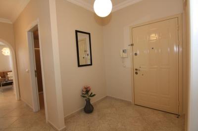 Orange-Garden-Tosmur-Apartment-for-sale-in-Alanya--9-
