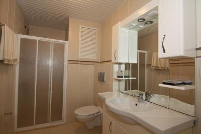 Orange-Garden-Tosmur-Apartment-for-sale-in-Alanya--10-