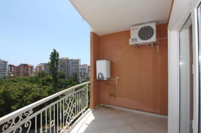 Orange-Garden-Tosmur-Apartment-for-sale-in-Alanya--11-