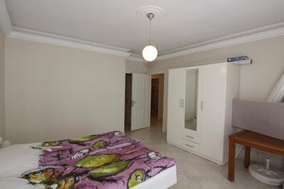 Orange-Garden-Tosmur-Apartment-for-sale-in-Alanya--14-