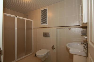 Orange-Garden-Tosmur-Apartment-for-sale-in-Alanya--16-