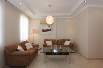 Orange-Garden-Tosmur-Apartment-for-sale-in-Alanya--17-
