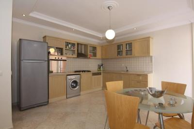 Orange-Garden-Tosmur-Apartment-for-sale-in-Alanya--20-