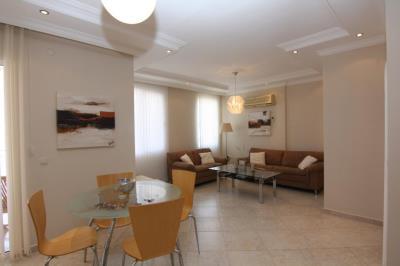 Orange-Garden-Tosmur-Apartment-for-sale-in-Alanya--21-