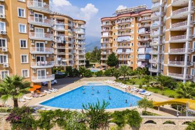 Orange-Garden-Tosmur-Apartment-for-sale-in-Alanya--22-