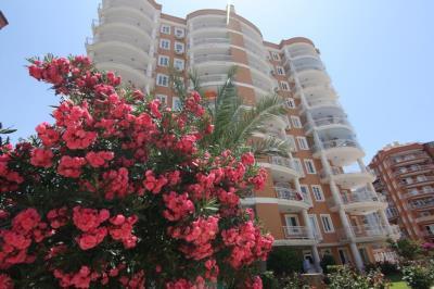 Orange-Garden-Tosmur-Apartment-for-sale-in-Alanya--24-