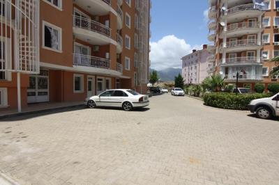 Orange-Garden-Tosmur-Apartment-for-sale-in-Alanya--27-