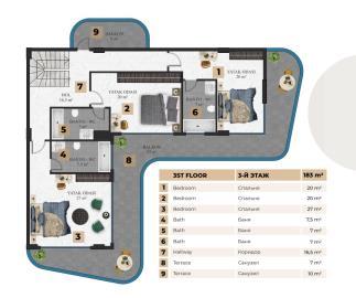 3-floor-plan