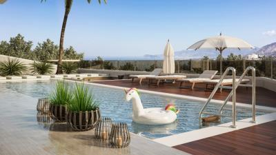 Kiwi-Sunset-2-Villas-in-Alanya-Kargicak-outside--5-