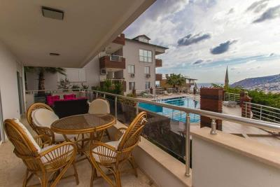 Panorama-Bektas-Apartment-for-sale-in-Alanya--4-