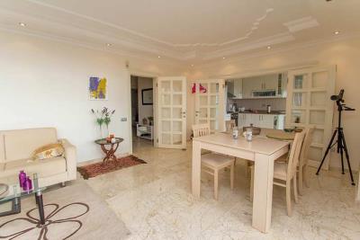 Panorama-Bektas-Apartment-for-sale-in-Alanya--5-