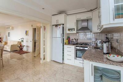 Panorama-Bektas-Apartment-for-sale-in-Alanya--7-