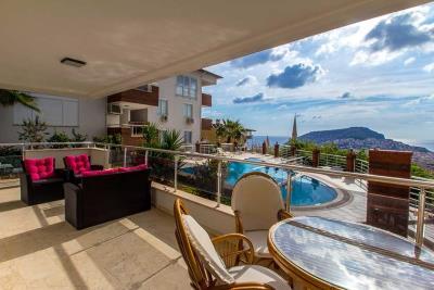 Panorama-Bektas-Apartment-for-sale-in-Alanya--8-