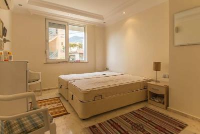 Panorama-Bektas-Apartment-for-sale-in-Alanya--9-