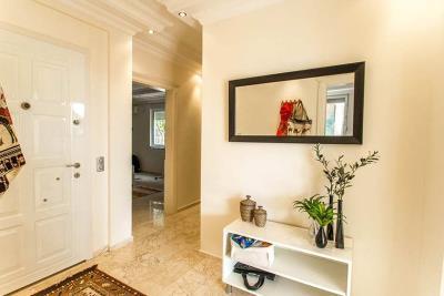Panorama-Bektas-Apartment-for-sale-in-Alanya--10-