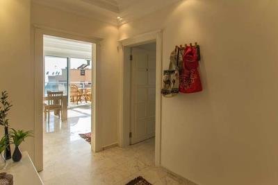 Panorama-Bektas-Apartment-for-sale-in-Alanya--11-