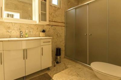 Panorama-Bektas-Apartment-for-sale-in-Alanya--12-