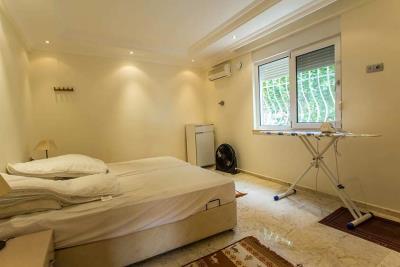 Panorama-Bektas-Apartment-for-sale-in-Alanya--13-