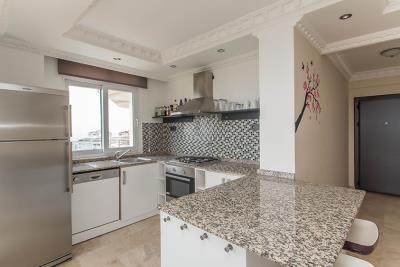 Mountain-Residence-Apartment-for-sale-in-Alanya-Cikcilli--3-