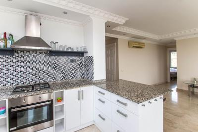 Mountain-Residence-Apartment-for-sale-in-Alanya-Cikcilli--5-