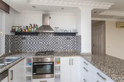 Mountain-Residence-Apartment-for-sale-in-Alanya-Cikcilli--4-