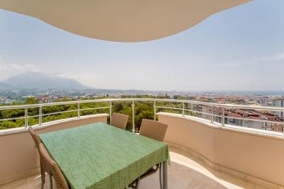 Mountain-Residence-Apartment-for-sale-in-Alanya-Cikcilli--6-