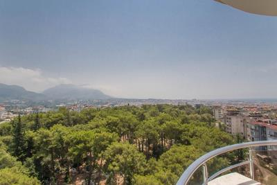Mountain-Residence-Apartment-for-sale-in-Alanya-Cikcilli--7-