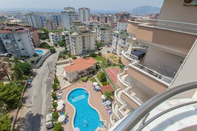 Mountain-Residence-Apartment-for-sale-in-Alanya-Cikcilli--9-