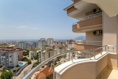 Mountain-Residence-Apartment-for-sale-in-Alanya-Cikcilli--8-