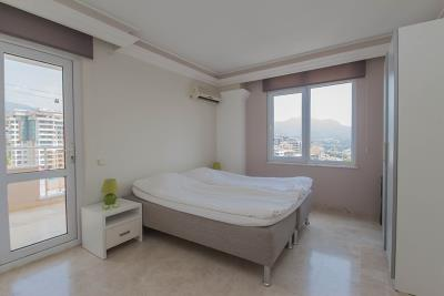 Mountain-Residence-Apartment-for-sale-in-Alanya-Cikcilli--10-