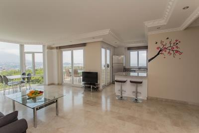 Mountain-Residence-Apartment-for-sale-in-Alanya-Cikcilli--13-