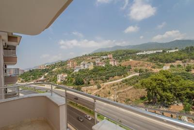 Mountain-Residence-Apartment-for-sale-in-Alanya-Cikcilli--16-