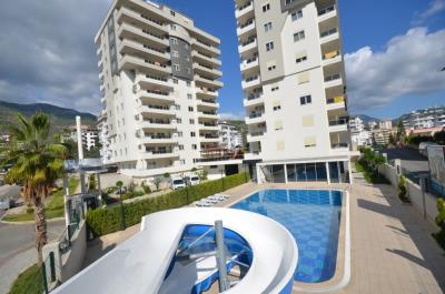 Konak-Towers-property-for-sale-in-Alanya-Cikcilli--2-