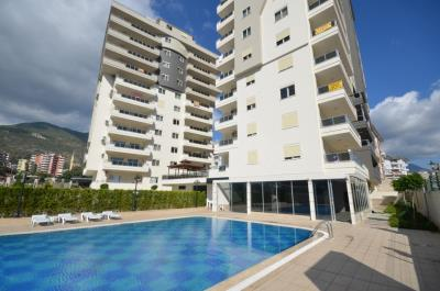 Konak-Towers-property-for-sale-in-Alanya-Cikcilli--3-