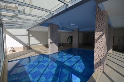 Konak-Towers-property-for-sale-in-Alanya-Cikcilli--4-