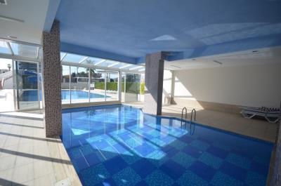 Konak-Towers-property-for-sale-in-Alanya-Cikcilli--5-