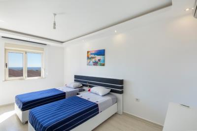 Konak-Towers-property-for-sale-in-Alanya-Cikcilli--7-